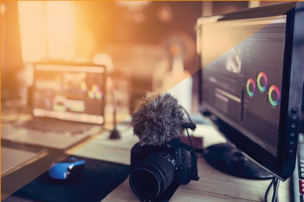 Devo investir em videomarketing?