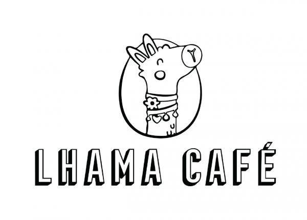 Lhama Café