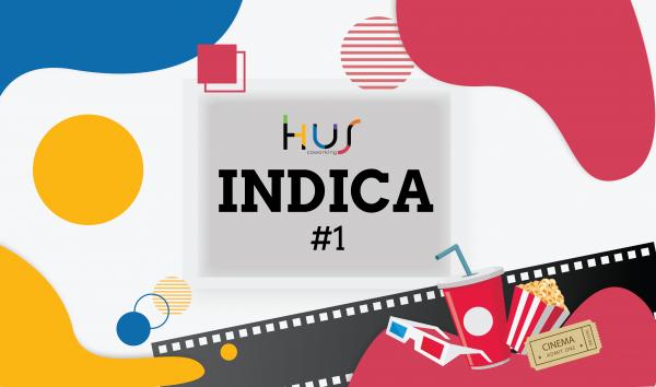 HUS indica #1