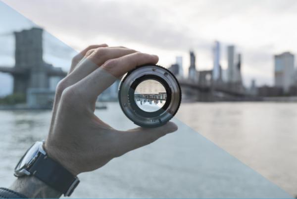 Como manter o foco em nossos objetivos?