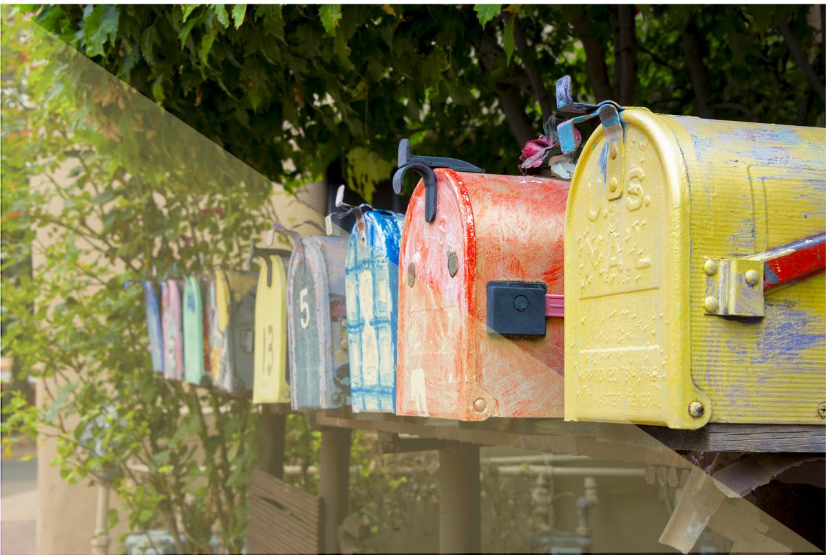 Empreendendo na prática: Endereço fiscal ou endereço comercial?