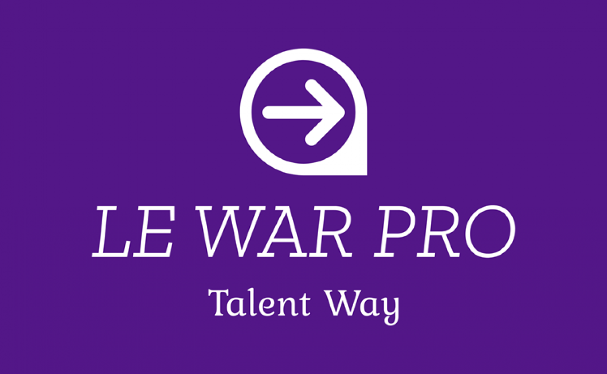 Le War Pro