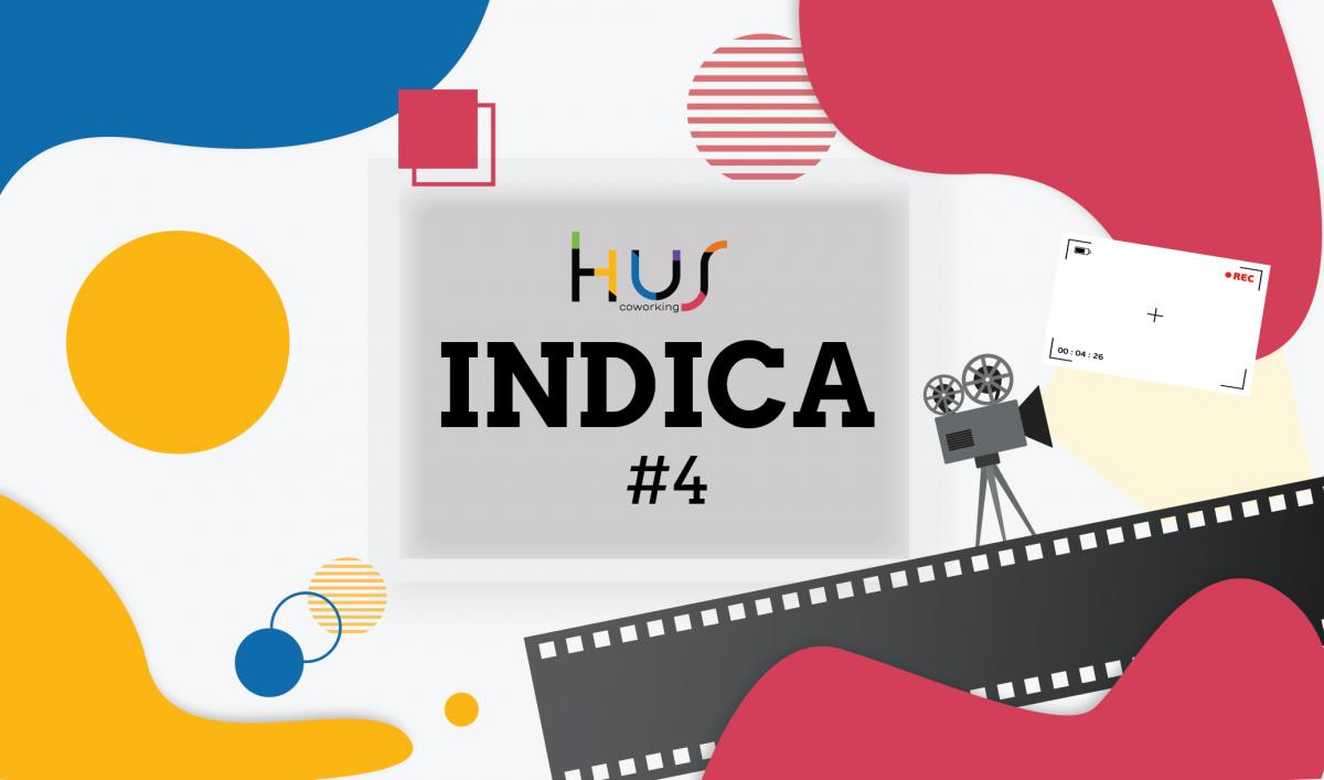 HUS indica #4