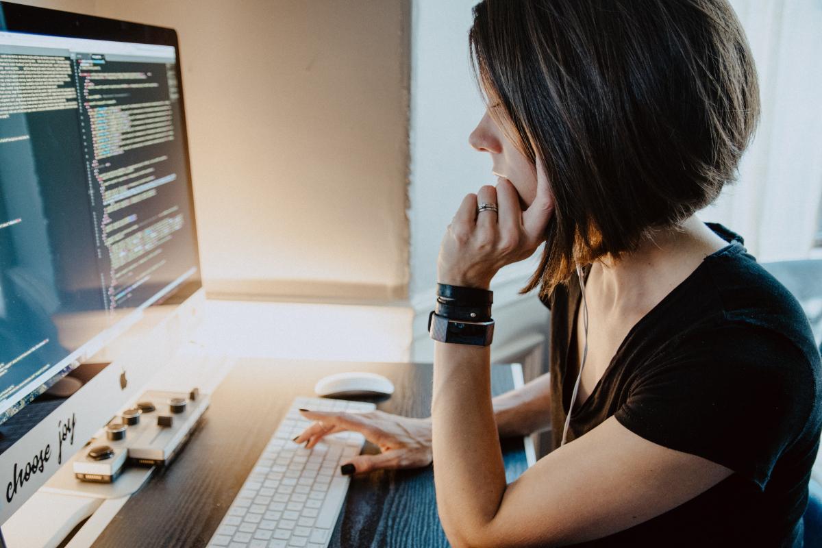 5 dicas para evitar erros fiscais na sua empresa