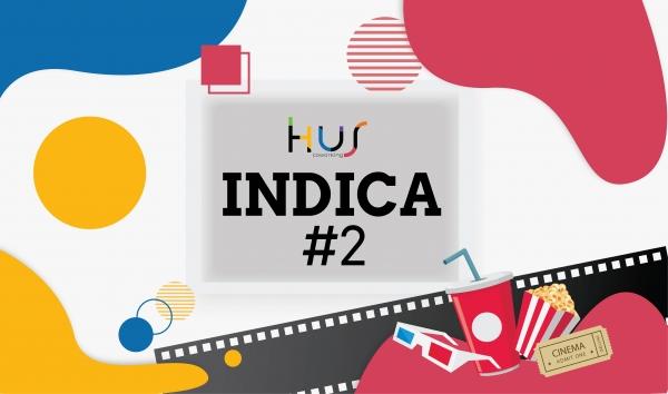 HUS indica #2